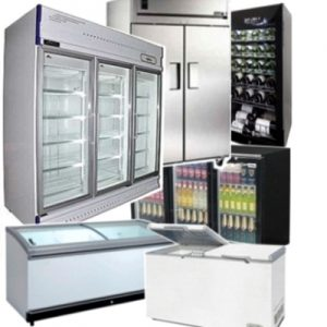commercial-fridges-freezer-400