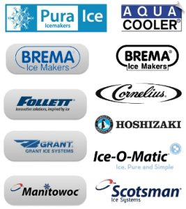ice-maker-all-brands-2