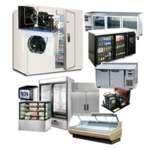 refrigeration-category