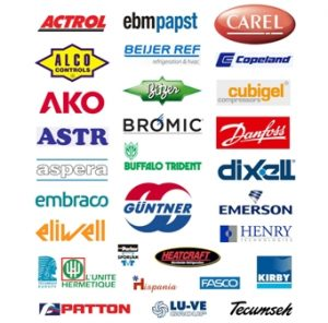 small-all-brands-c-r
