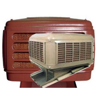 ducted-heater-house-4