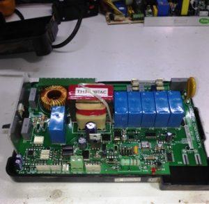 pcb-repair-1