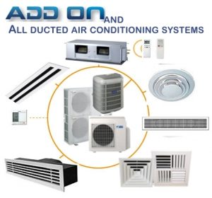 repairs-ducted-air-cond-system