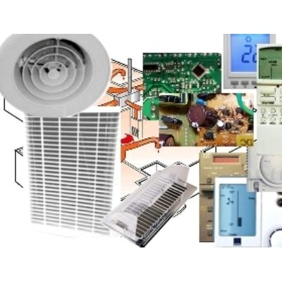 Heating repairs, Ducted heater, Ducted heating repairs <br/> (03) 97007059