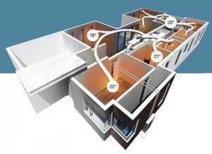 ducted-heater-house-1